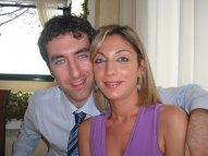 Tiziana & Alessio